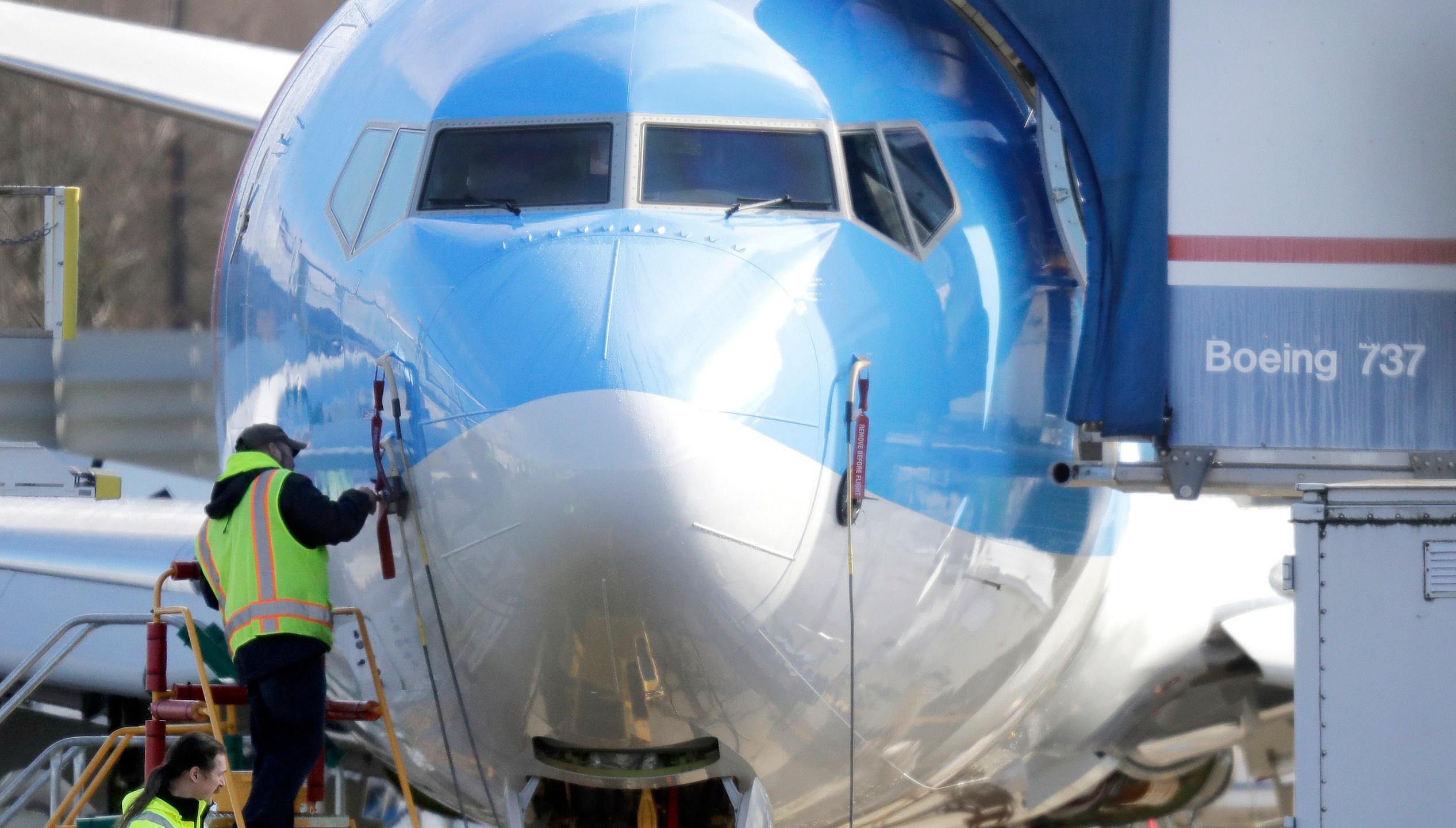 Boeing_Planes_Software_Fix_04650-159532.jpg51229439