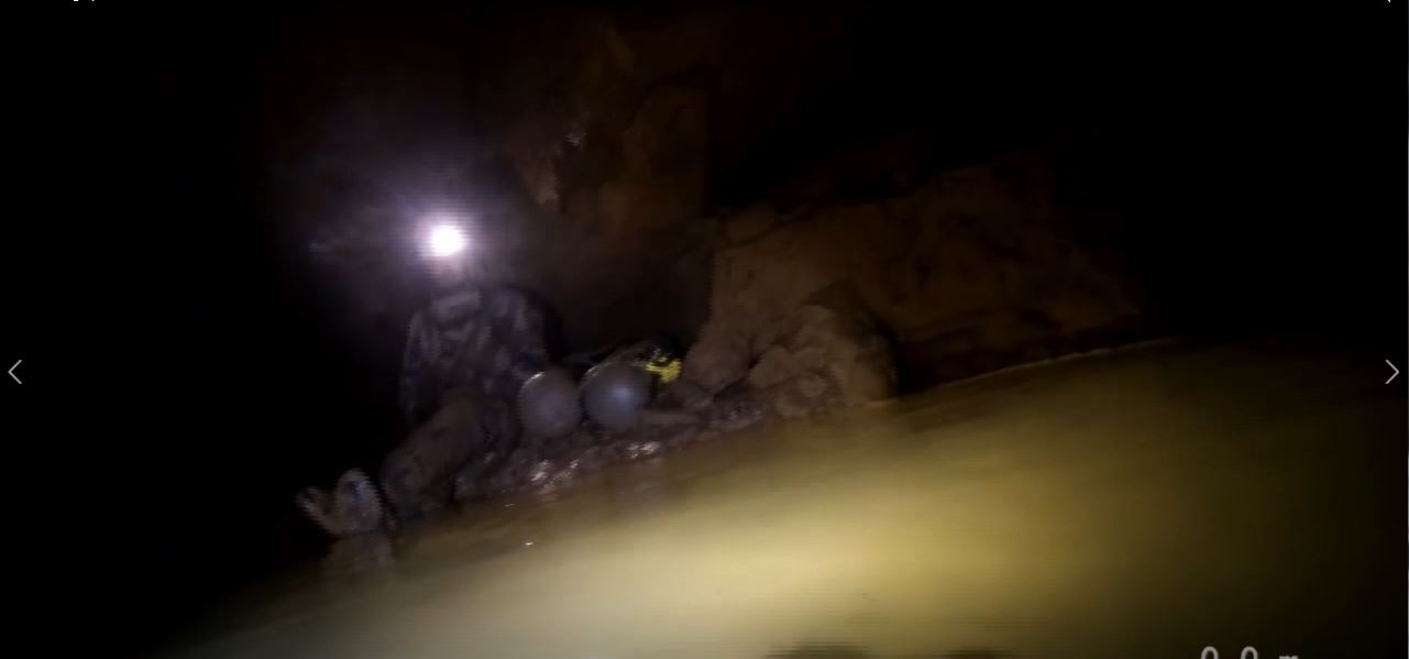 Cave rescue_1555642089927.JPG-873703986.jpg