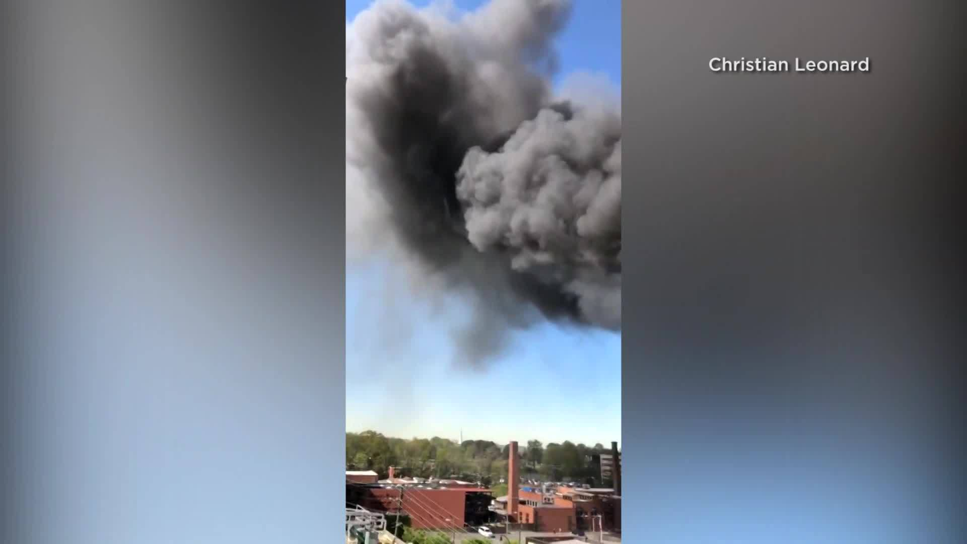 Durham_gas_leak_leads_to_explosion_5_20190410154843