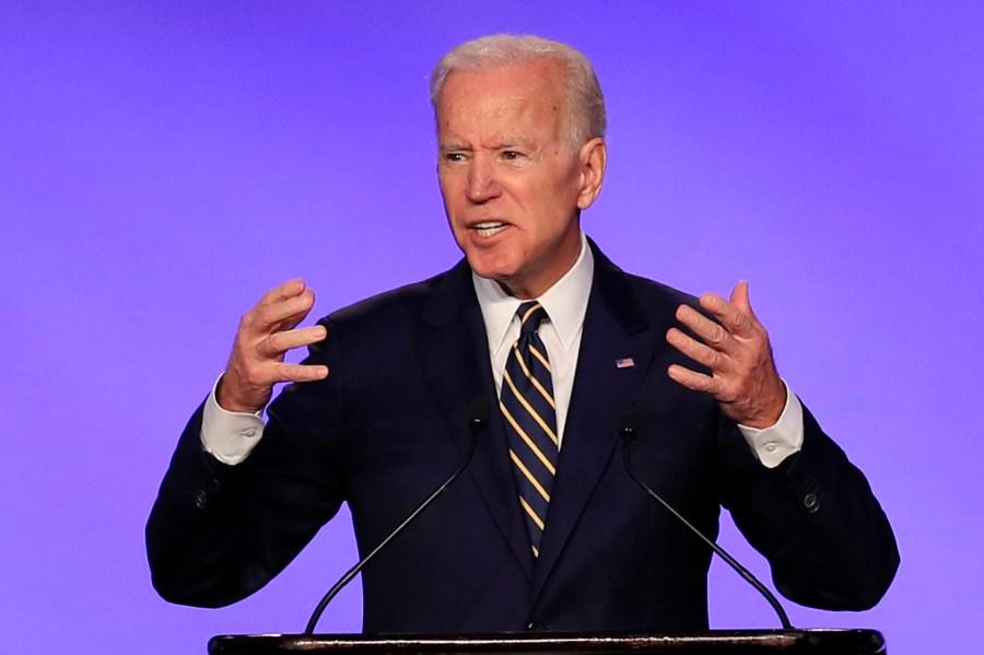 Election_2020_Joe_Biden_51589-159532.jpg38681192