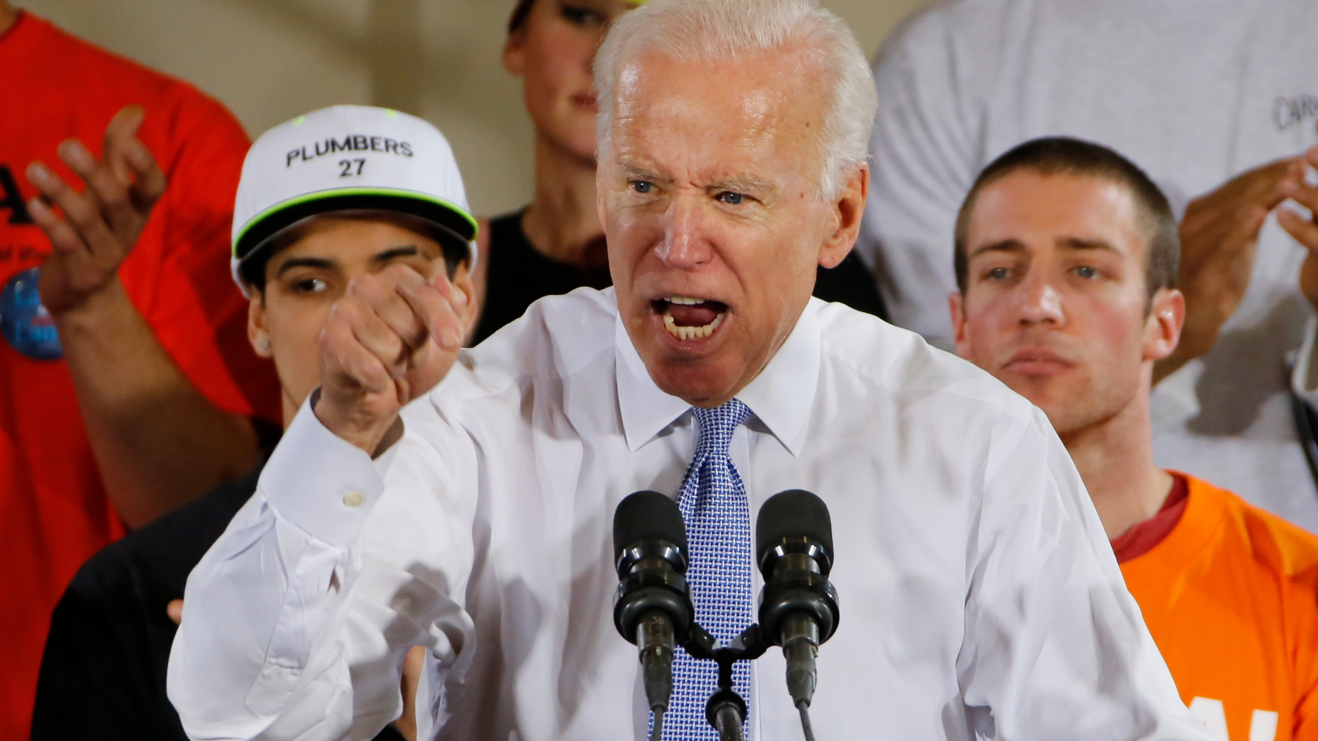 Election_2020_Joe_Biden_Pennsylvania_59989-159532.jpg63189674