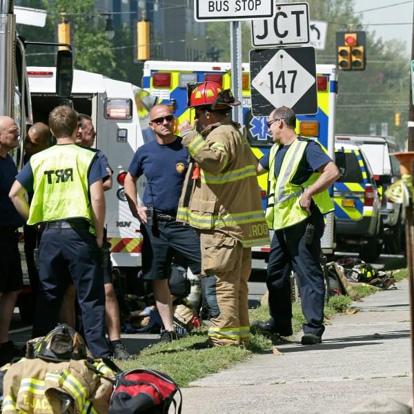 Explosion_North_Carolina_15571-159532.jpg69801610