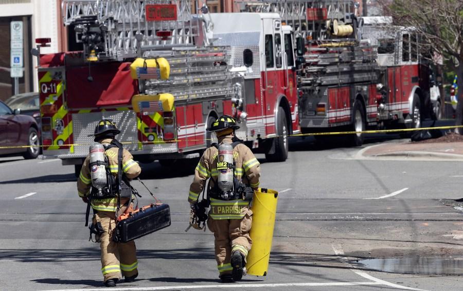Explosion_North_Carolina_31216-159532.jpg17959883