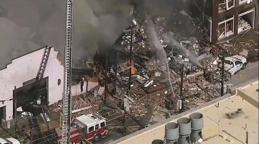 Explosion_North_Carolina_40079-159532.jpg41792499