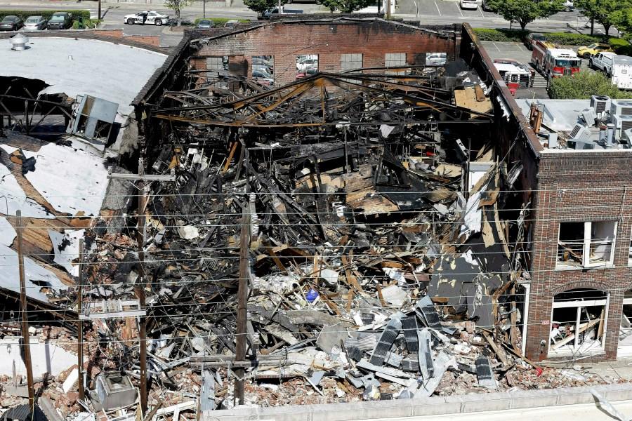 Explosion_North_Carolina_62165-159532.jpg56439016