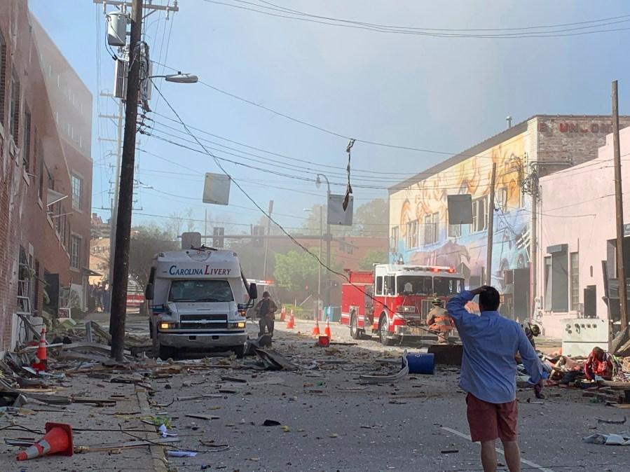 Explosion_North_Carolina_82046-159532.jpg48182763