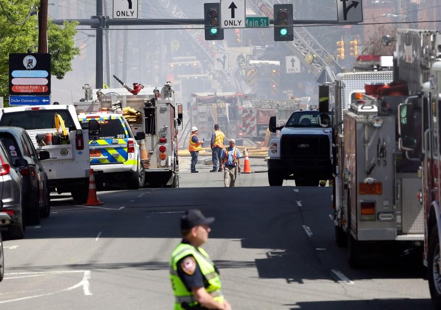Explosion_North_Carolina_98044-159532.jpg79296098