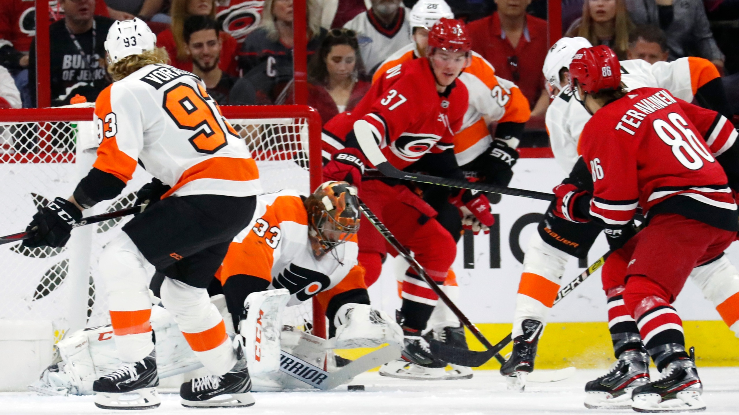 Flyers_Hurricanes_Hockey_80980-159532.jpg52142105