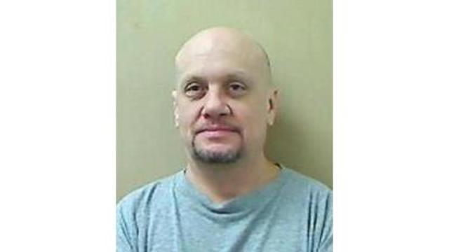 Grady R. York N.C. Escaped Inmate_1555543642347.jpg.jpg