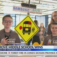 Holly_Grove_Middle_School_students_win_n_9_20190403105111