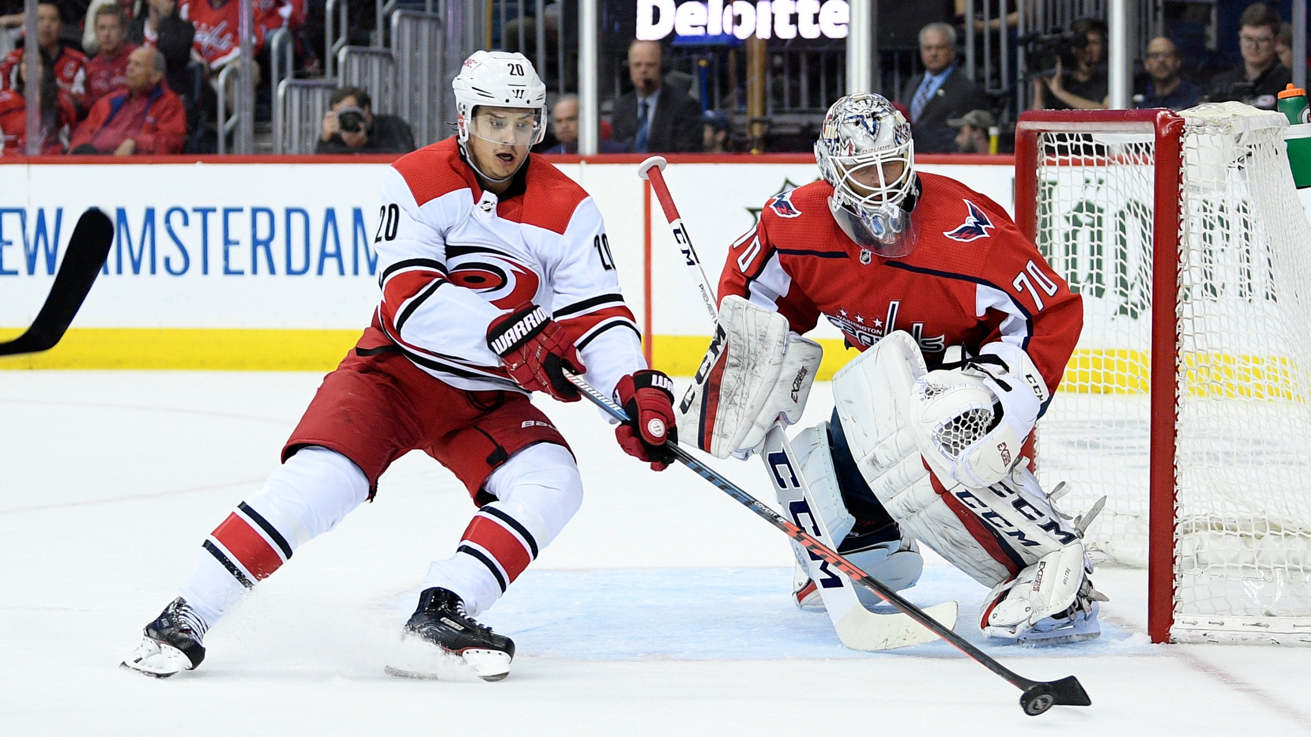 Hurricanes_Capitals_Hockey_75536-159532.jpg93197763