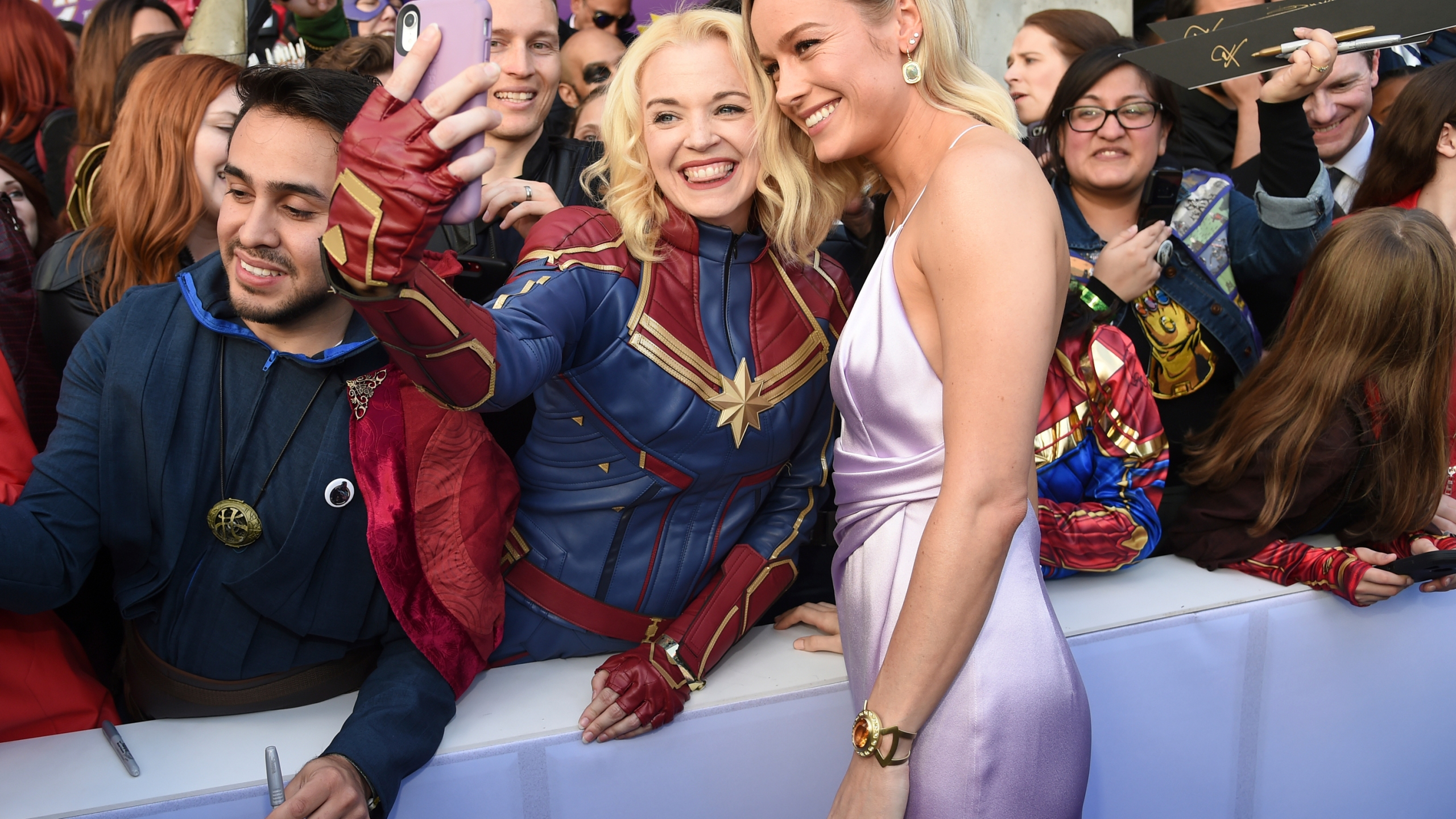 LA_Premiere_of__Avengers__Endgame__-_Red_Carpet_07105-159532.jpg29204366