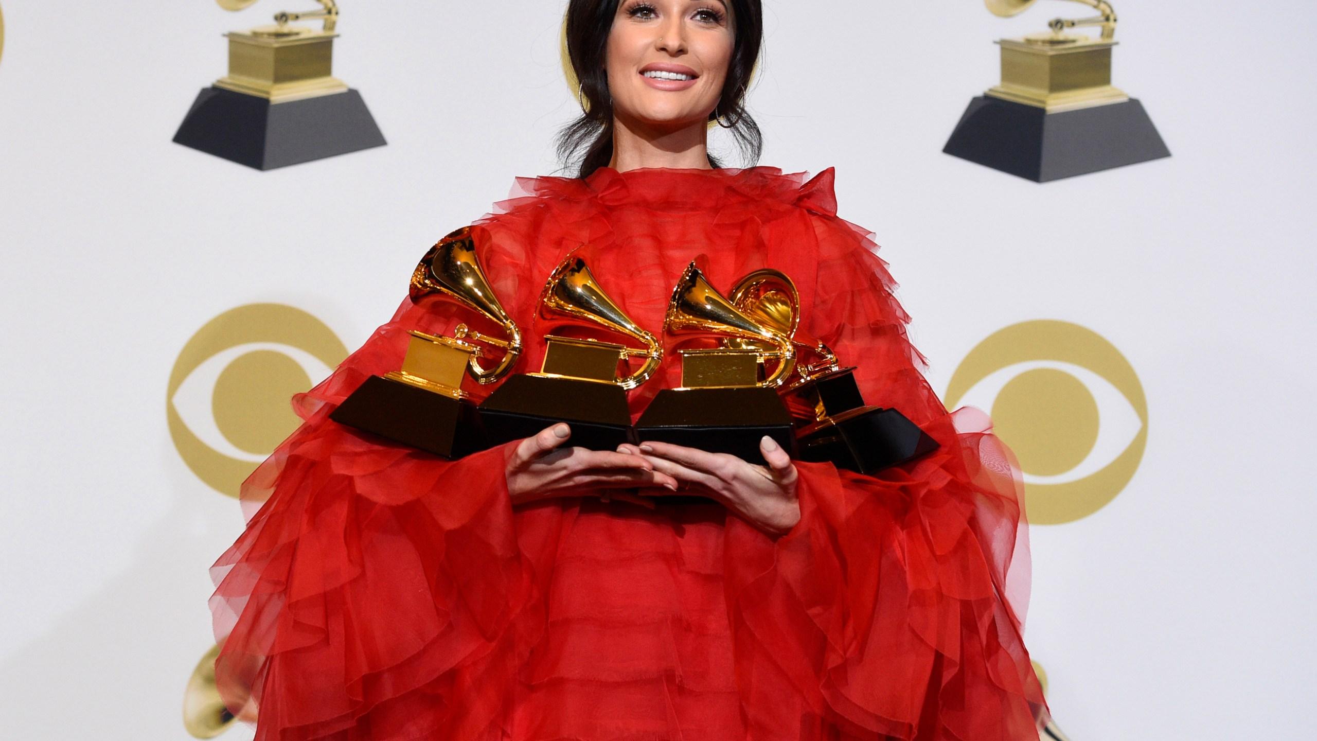 Music_ACM_Awards_81580-159532.jpg88401405