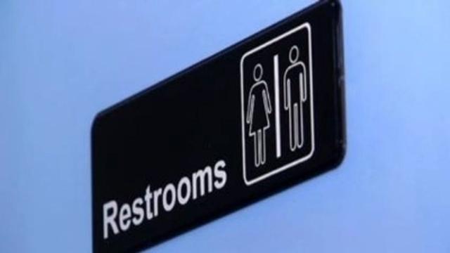 bathroom generic