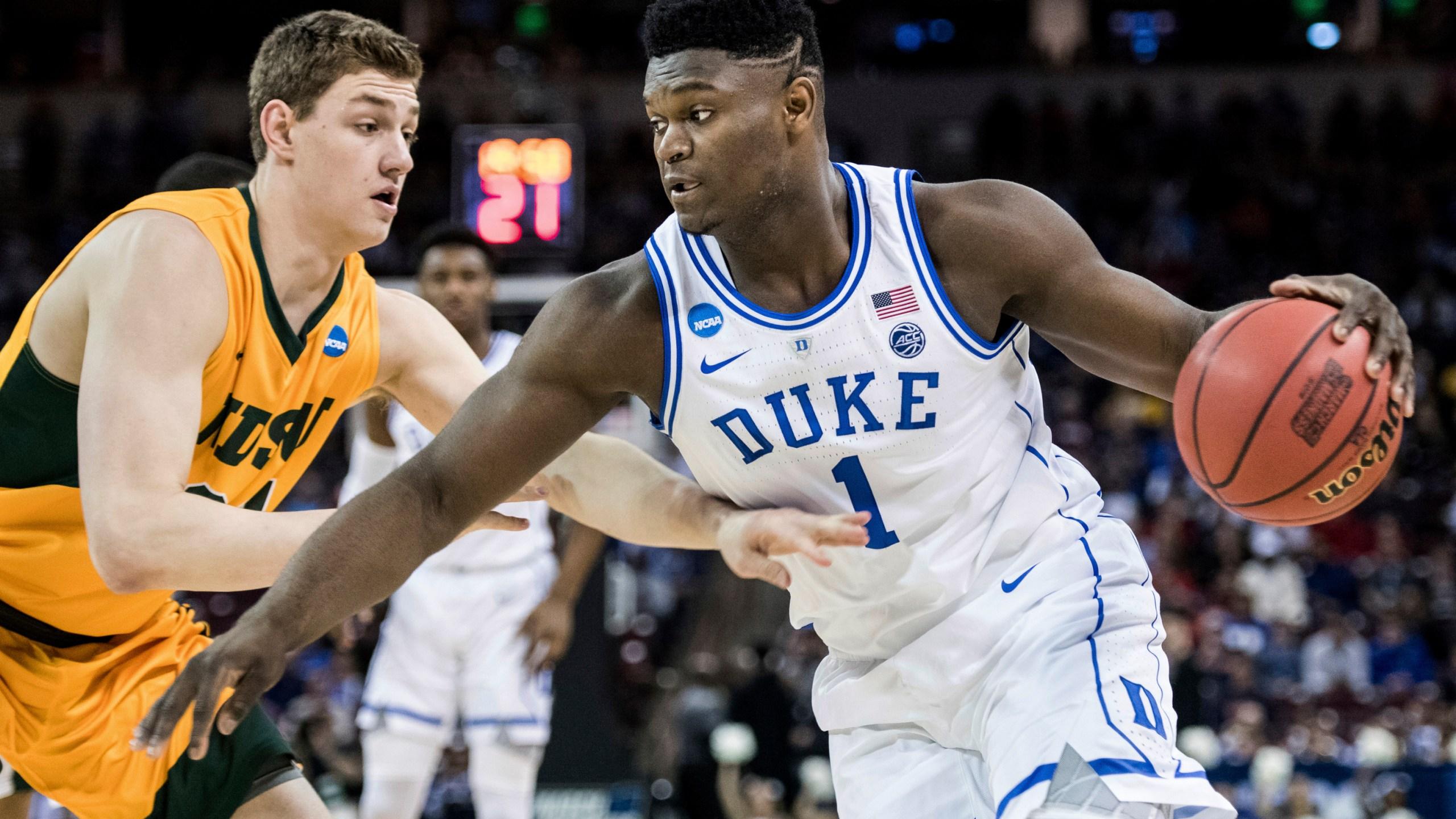 NCAA_North_Dakota_St_Duke_Basketball_38830-159532.jpg60636438