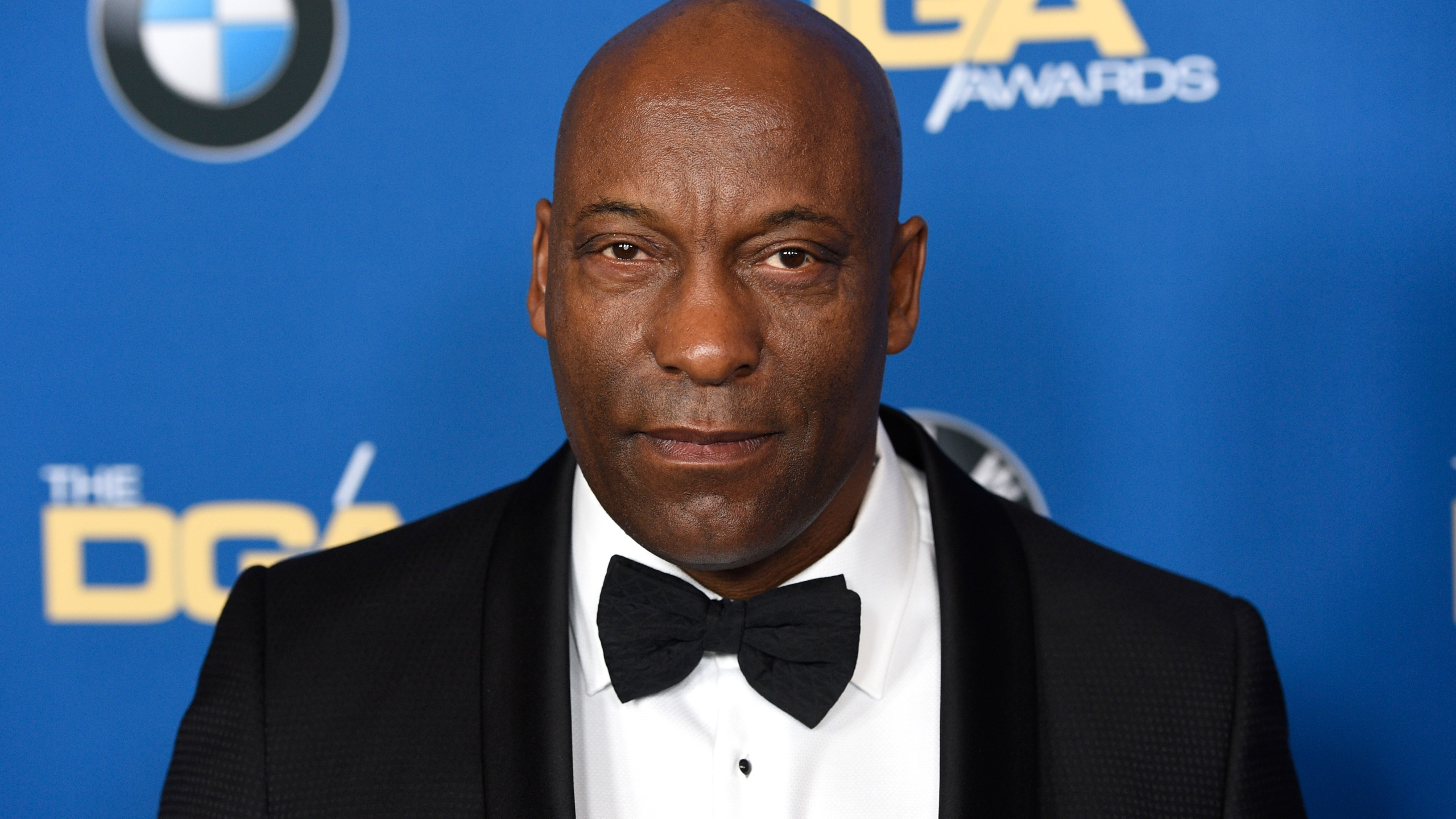 People_John_Singleton_40449-159532.jpg20537005