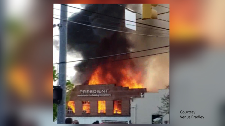 RAW_VIDEO__Intense_fire_after_deadly_Dur_0_20190411213849