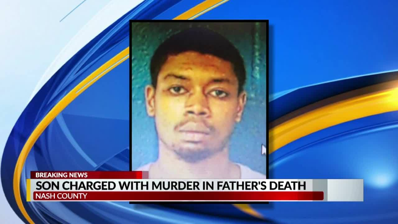 Son_charged_in_father_s_murder_7_20190414113446