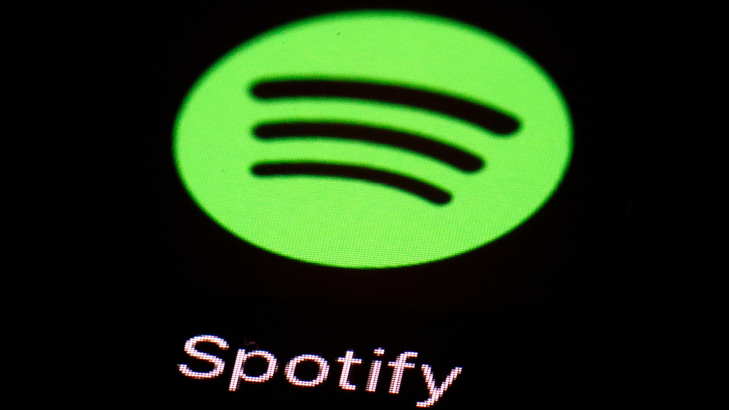 Spotify_Apple_11171-159532.jpg60590088