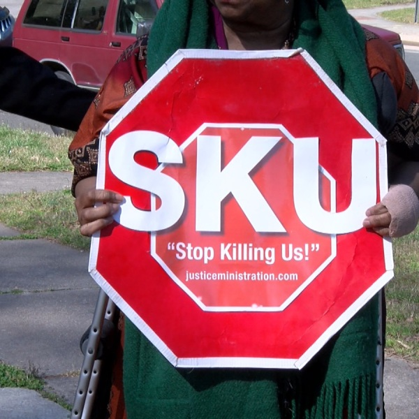 Stop killing Us_1554411360778.jpg.jpg