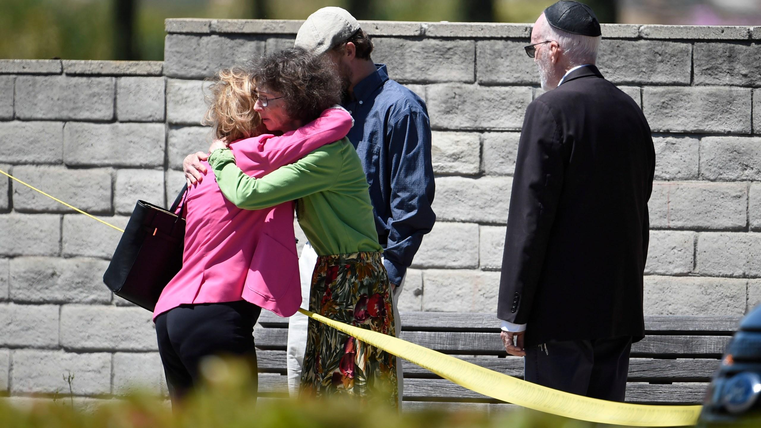 Synagogue_Shooting-California_56137-159532.jpg09440781