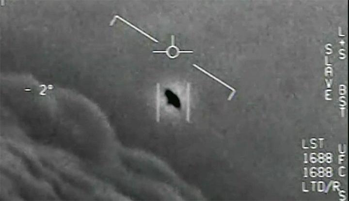 UFO_GIMBAL_700_1551311778863-54701979.jpg
