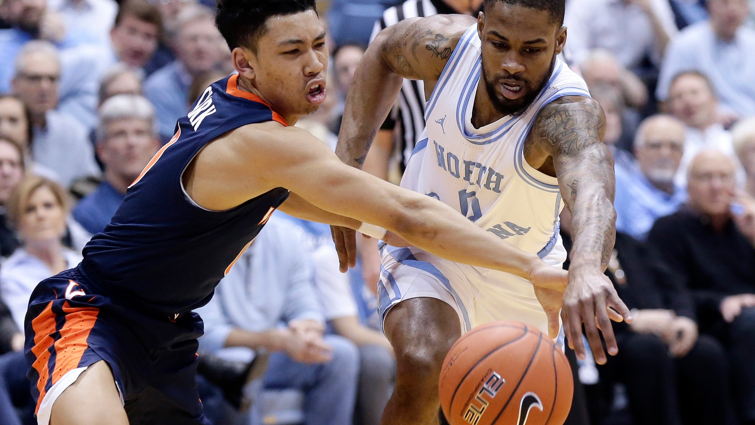 Virginia_North_Carolina_Basketball_65268-159532.jpg00369312