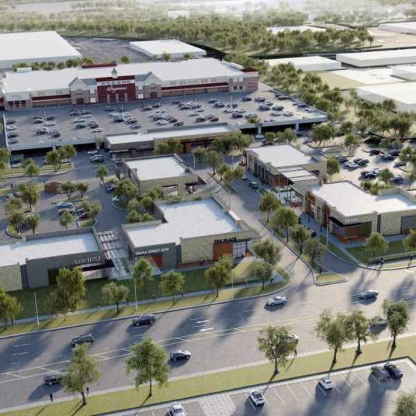 Wegmans Midtown East rendering_1546955634894.jpg.jpg