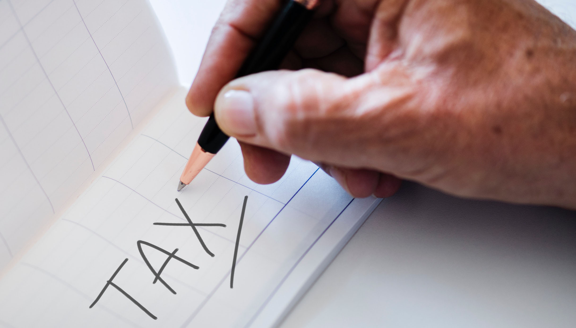 Where to file your taxes _1544563881767.jpg.jpg