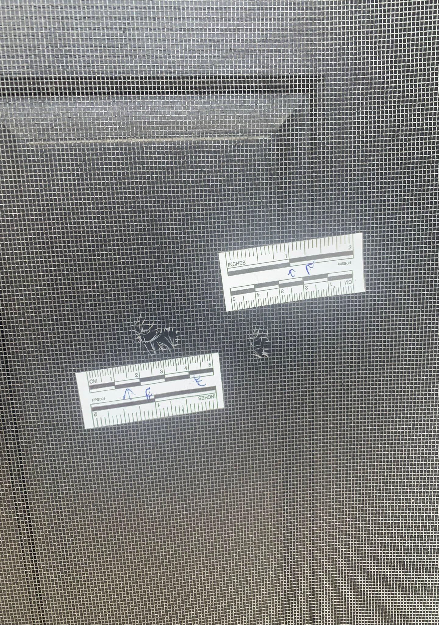 apex ois bullet holes 2_1556295569910.jpg.jpg