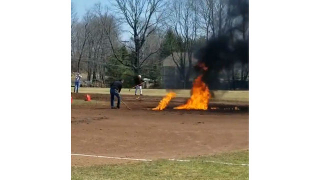 baseball field fire_1554738698533.jpg.jpg