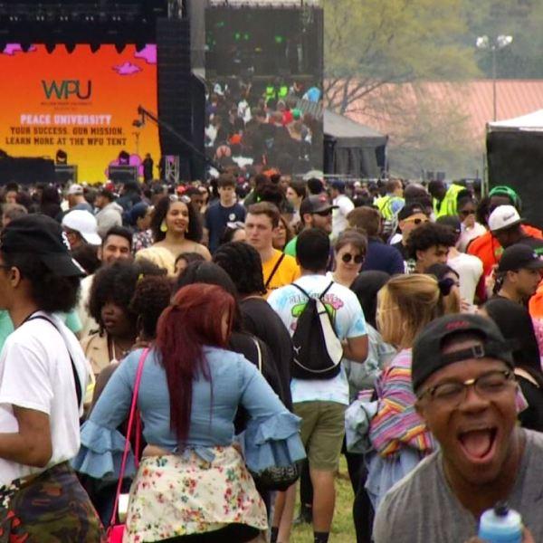 dreamville festival 5_1554601423720.JPG.jpg
