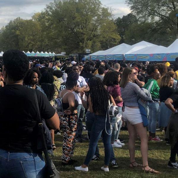 dreamville festival kelly 2_1554596838400.JPG.jpg