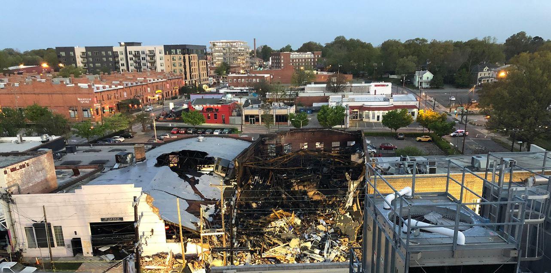 durham explosion next day AM 2_1554980426114.jpg.jpg