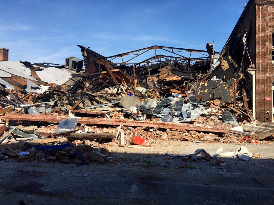 durham explosion next day AM 4_1554998273133.jpg.jpg