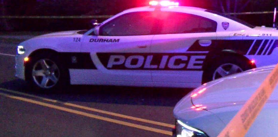 durham police generic 56_1525655800914.JPG.jpg