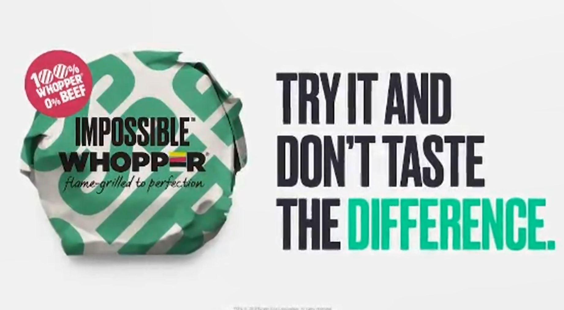 impossible whopper_1556543163598.JPG.jpg
