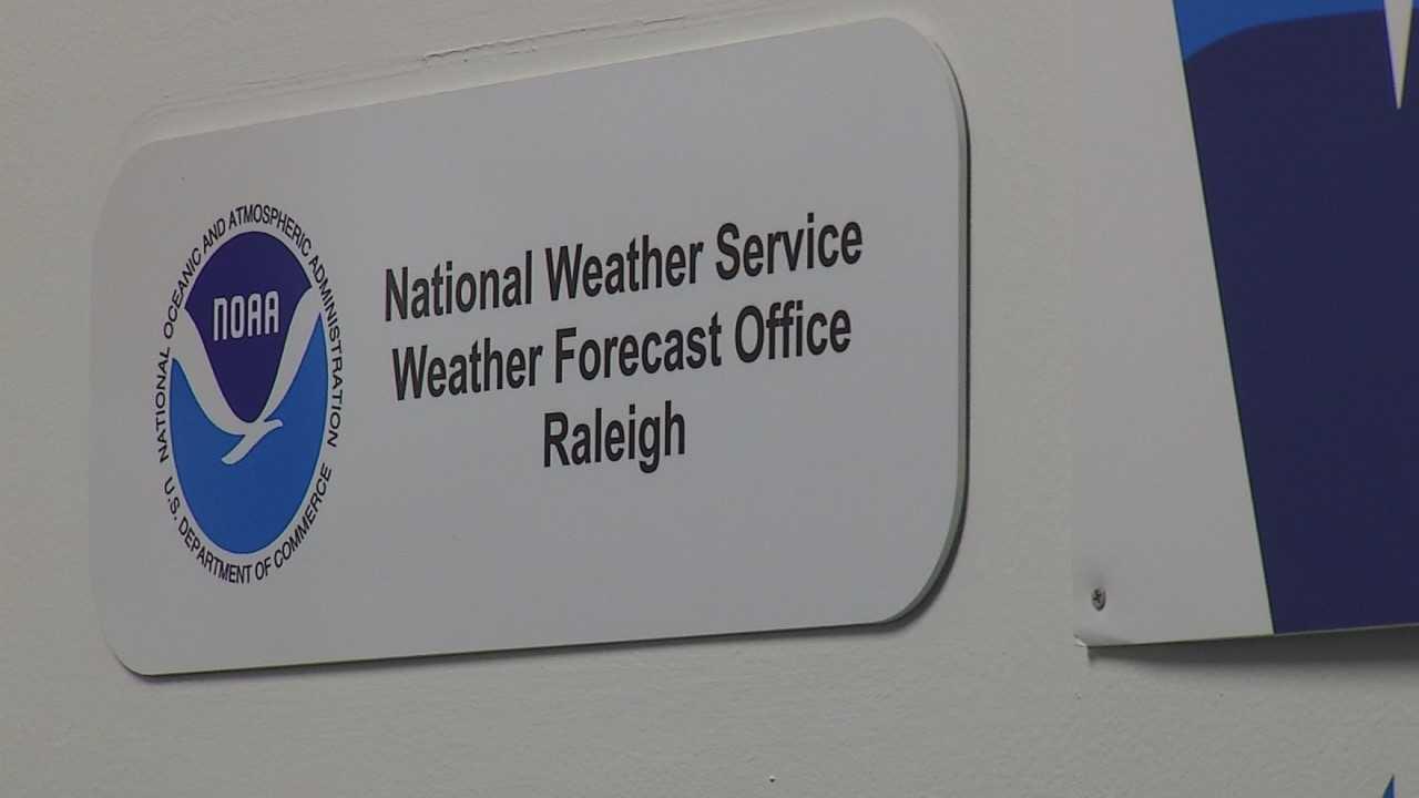 national weather service generic_1545363252896.jpg.jpg