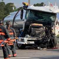 selma tanker crash 3_1556109043992.jpg.jpg