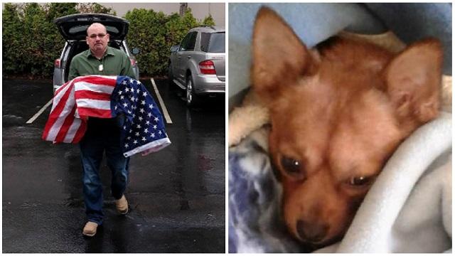 service dog killed UPS Forest Grove 04032019 9_1554350891620.jpg.jpg