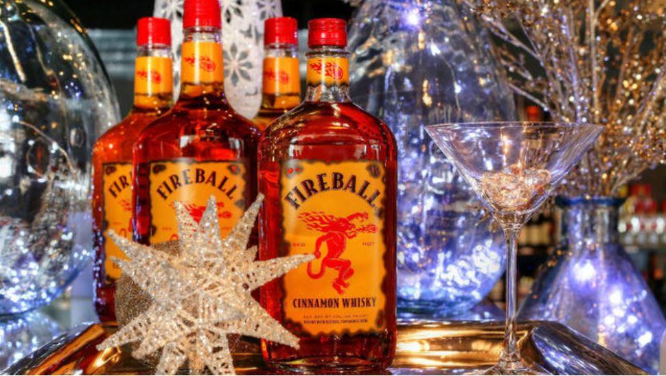 whiskey_1555453415132.JPG