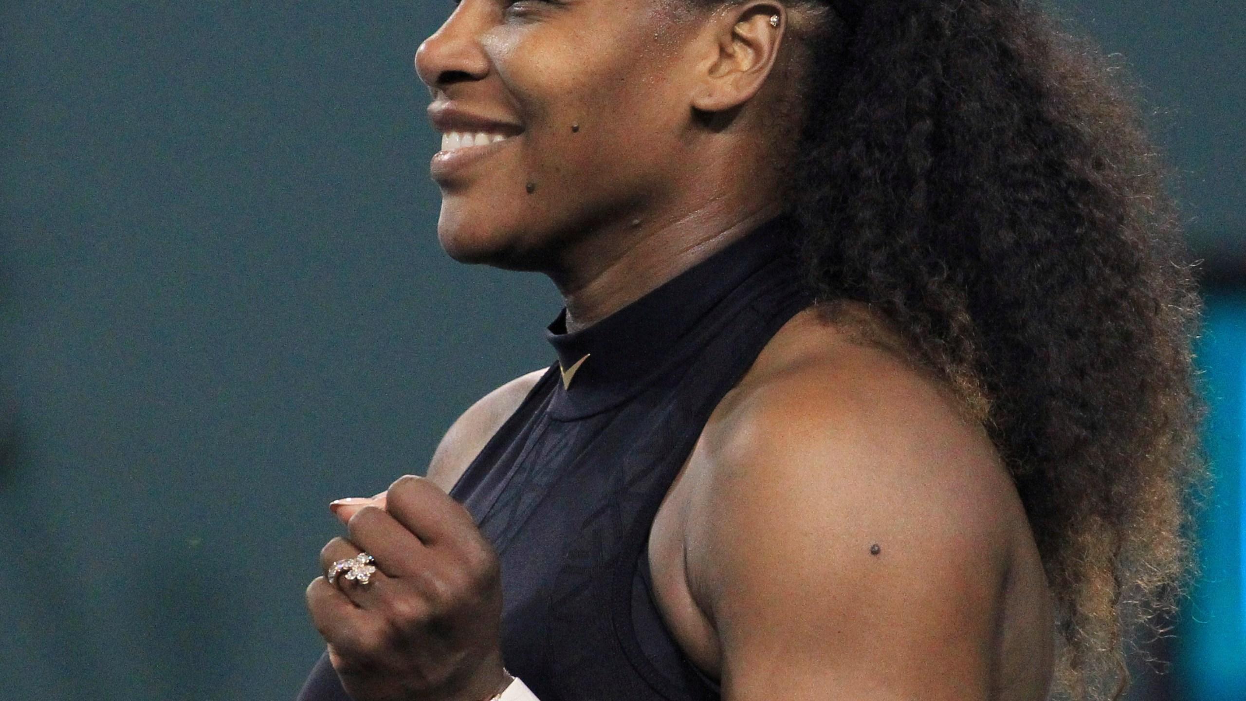Indian_Wells_Serena_Williams_Tennis_49079-159532.jpg62678461