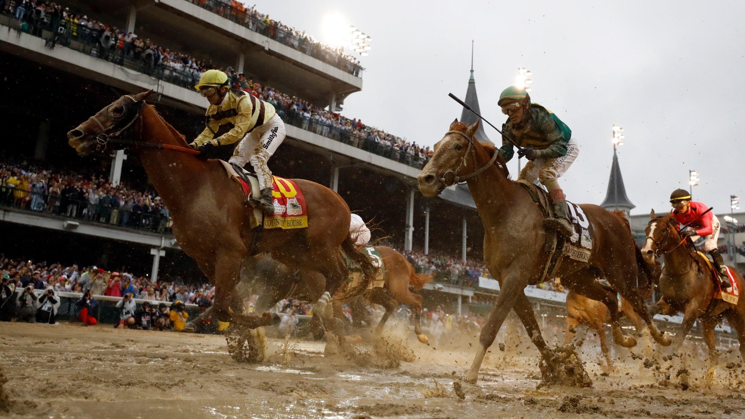 Kentucky_Derby_Horse_Racing_32877-159532.jpg69445914