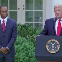 Trump_presents_Tiger_Woods_with_Presiden_6_20190507012848