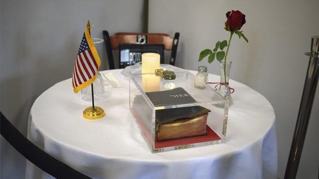 VA Medical Center Bible_1557321889704.jpeg.jpg