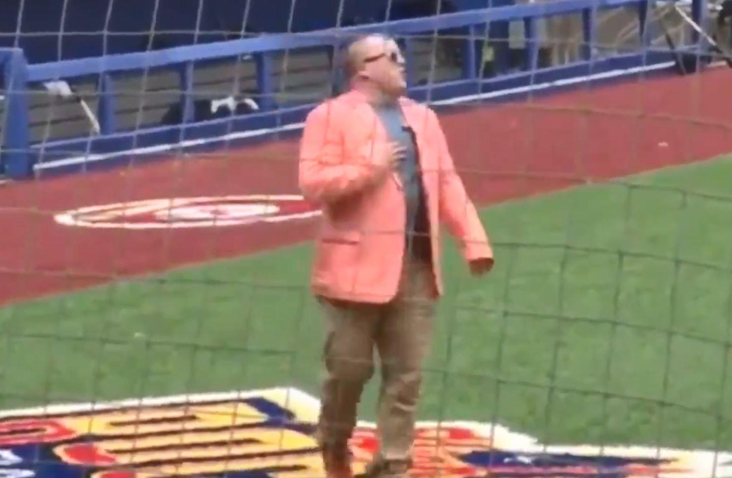 chuck hayworth horrible national anthem_1557232500278.JPG.jpg