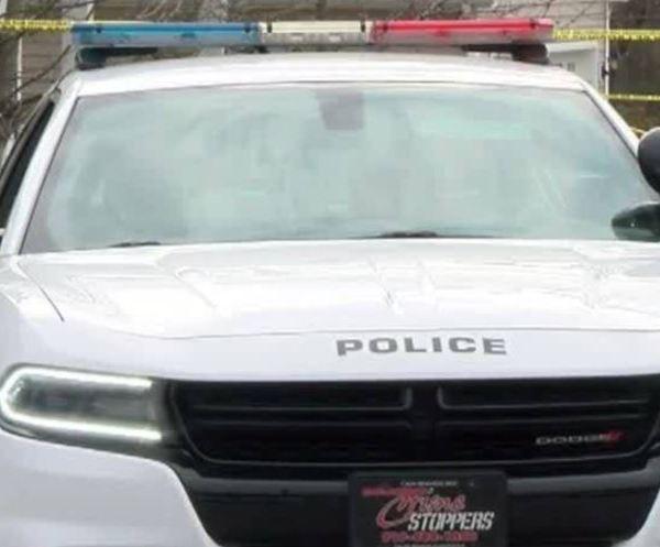 durham police generic_1554589966463.JPG.jpg