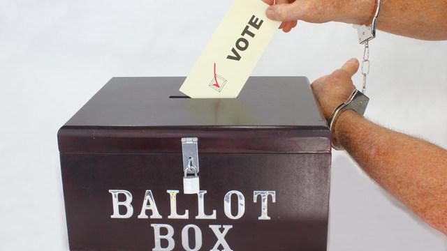felon-voting-box_1556887990629.jpg