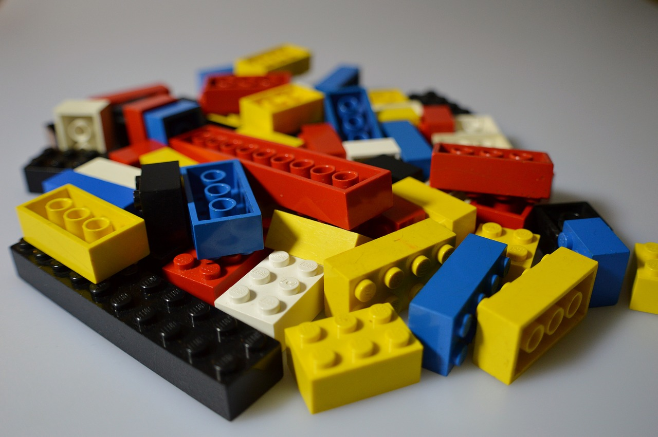 lego blocks generic pixabay_1557318554019.jpg.jpg