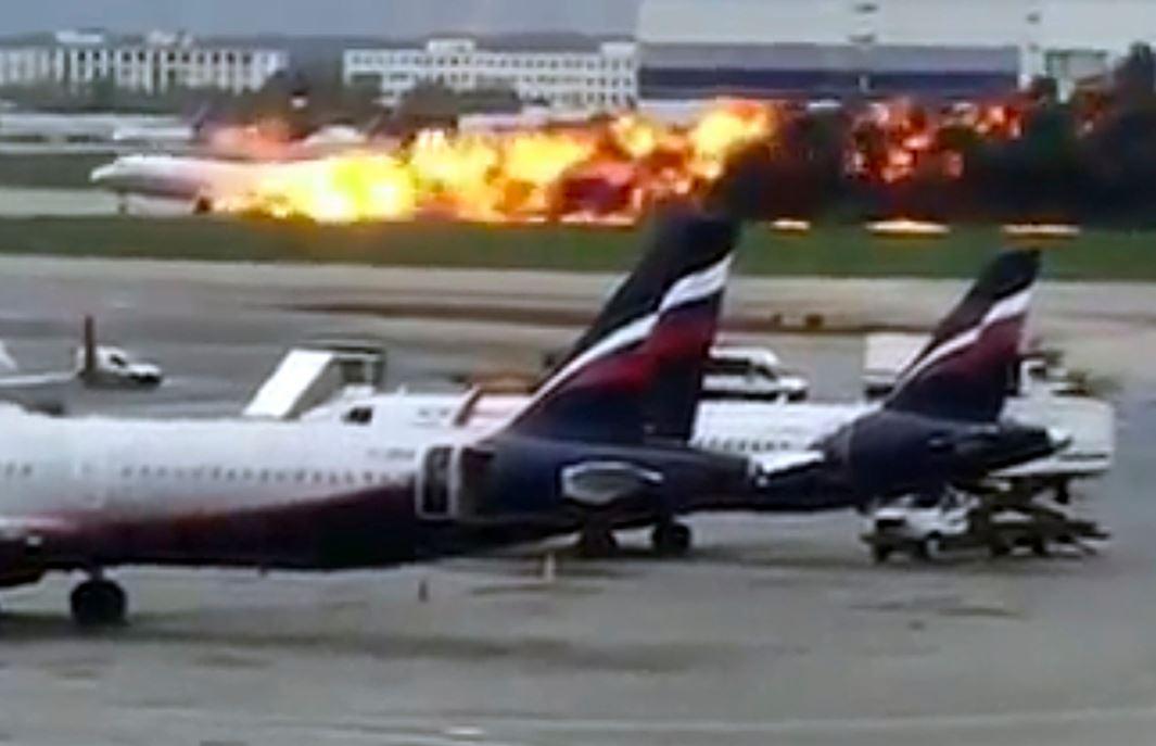 russia plane fire_1557082650375.JPG.jpg